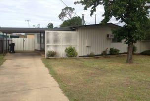 128 Dick Street, Deniliquin, NSW 2710
