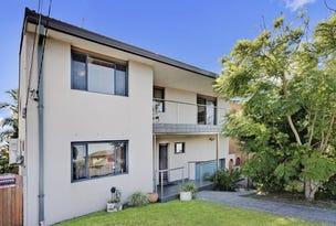 12  Earl Street, Beacon Hill, NSW 2100