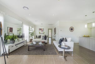 Crestmead, address available on request