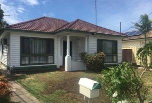 38 Shorts Road, Coburg North, Vic 3058