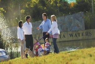 Lot 1312, Edgewater Drive, Bella Vista, NSW 2153