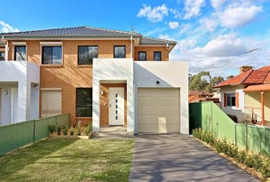 51 Doyle Rd, Revesby, NSW 2212