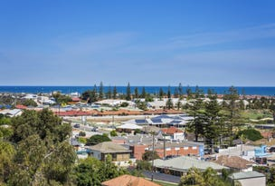 19 Hill Way, Geraldton, WA 6530