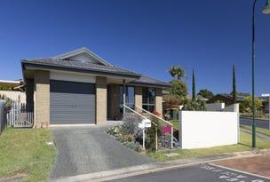 22 Jackwood Grove, Boambee East, NSW 2452