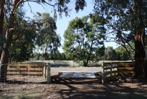 Lot 2, Tickawarra Lane, Romsey, Vic 3434