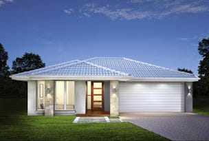 Lot 52  Freshwater Street, Thornlands, Qld 4164
