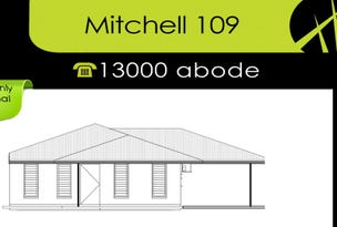 Lot 12488 Mitchell Creek Green, Zuccoli, NT 0832