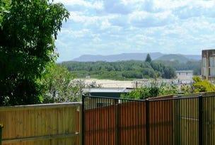 3/52 Stafford Street, Gerroa, NSW 2534