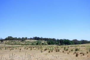 Lot 1, Taylors Flat Road, Taylors Flat, NSW 2586