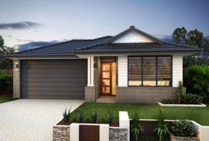 Lot 15 New Rd, Westbrook, Qld 4350