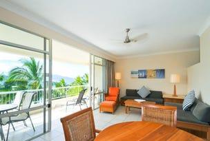 302 E Whitsunday Apartments, Hamilton Island, Qld 4803