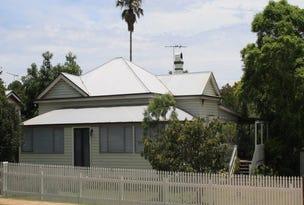 41 Wirra Wirra Street, East Toowoomba, Qld 4350