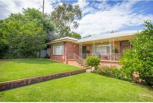 251 Mount Street, East Albury, NSW 2640