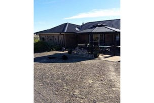 1440 Rhyanna Road, Goulburn, NSW 2580