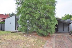 45 Murringo Street, Young, NSW 2594