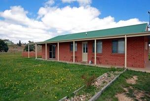 Lot 913 Gullies Road, Jindabyne, NSW 2627