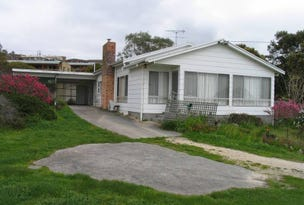2 Elizabeth Street, Bridport, Tas 7262