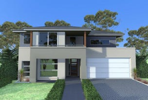 Lot 1433 Road # 1 (The Gables Estate), Box Hill, NSW 2765