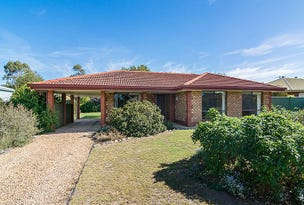 5 Berry Smith Drive, Strathalbyn, SA 5255