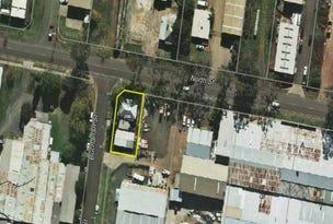206 North Street, North Toowoomba, Qld 4350