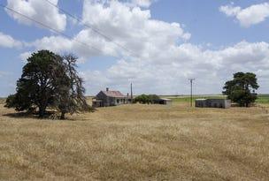14 (Lot 50) Maneys Lane, Allendale East, SA 5291