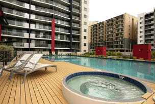 80/128 Adelaide Terrace, East Perth, WA 6004