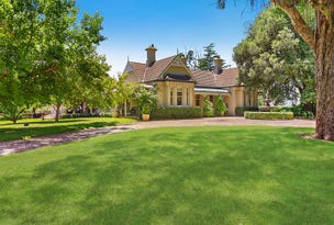 488 Exeter Road, Sutton Forest, NSW 2577
