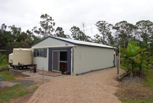 49 Kimberly Grange Court, Curra, Qld 4570