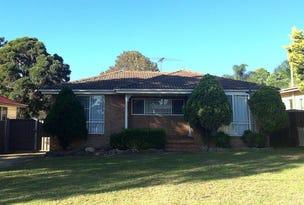 20 Watt Street, Leumeah, NSW 2560