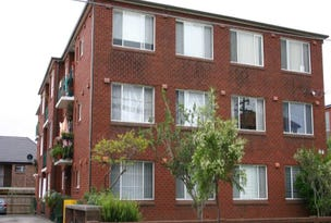 2/60 George Street, Marrickville, NSW 2204