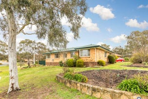 42 Ulm Place, Scullin, ACT 2614