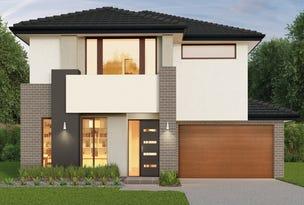 LOT 80 Donahue Cct, Harrington Park, NSW 2567