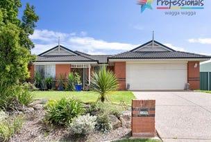 37 Faye Avenue, Wagga Wagga, NSW 2650