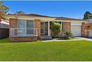 22 Marlborough Place, Berkeley Vale, NSW 2261