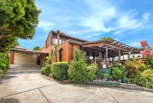 37 Oleander Avenue, Baulkham Hills, NSW 2153