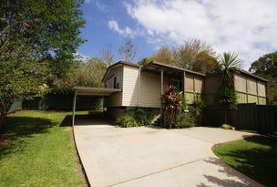 27a Nariah Crescent, Toormina, NSW 2452