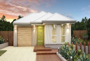 Lot 532 Genesis Estate, Coomera, Qld 4209
