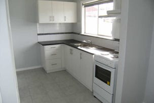 Unit 4/11 Drummond Street, Swan Hill, Vic 3585