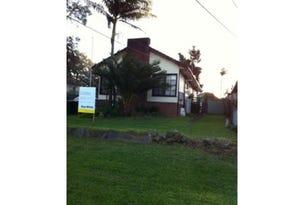 28 Bernard Street, Westmead, NSW 2145