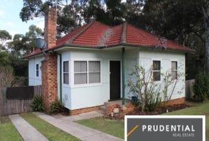 37 Angel Street, Corrimal, NSW 2518