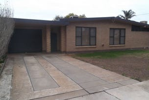 6 Foster Street, Swan Hill, Vic 3585