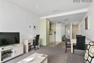 222/29 Colley Terrace, Glenelg, SA 5045