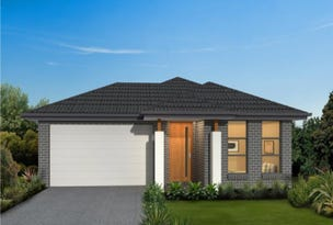 Lot 35 Proposed Road, Wilton, NSW 2571