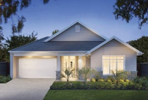 Lot 114 Dunes Rd, Cowes, Vic 3922