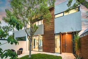 Residence 1/12 Mountain Grove, Kew, Vic 3101