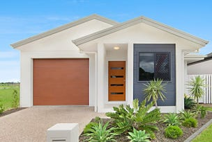 11 Kawanishi Aveue, Townsville City, Qld 4810