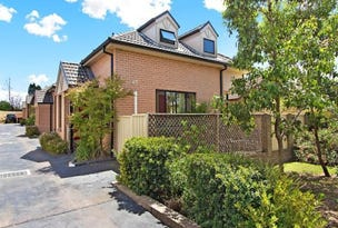 1/47 Barry Street, Cambridge Park, NSW 2747