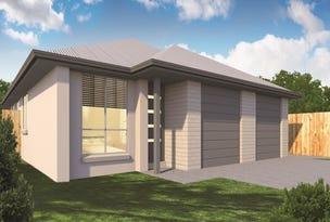 INVESTORS SPECIAL, Flinders View, Qld 4305
