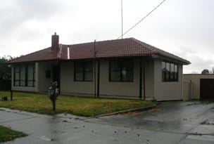 60 Junier Street, Morwell, Vic 3840