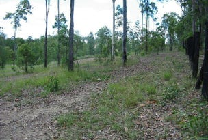 Lot 246 Beckmanns Road, Glenwood, Qld 4570